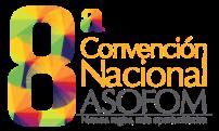 Convención Nacional Asofom