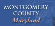 Montgomery County government