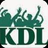 http://www.kdl.org/