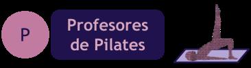 Profesores de Pilates en Medellín