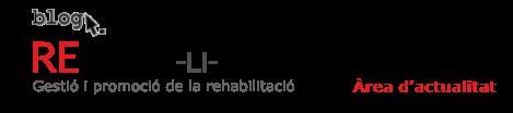 REHABI-LI-TAR