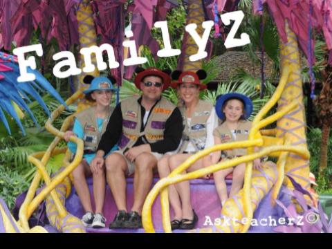 FamilyZ