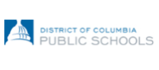 Washington DC Public Schools