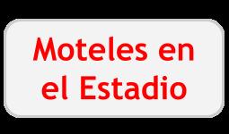 Moteles por el Estadio de Medellin