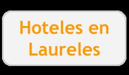Hoteles en Laureles Medellin