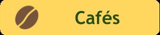 Cafes en jardin antioquia