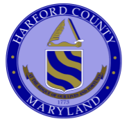 Harford County government