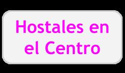 Hostales en el Centro de Medellin