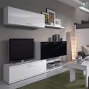 muebles, armarios, cocinas, oficinas, salones, baños