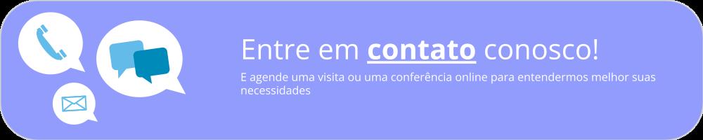 www.t2s.com.br/contato