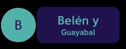 Yoga Belén Medellín