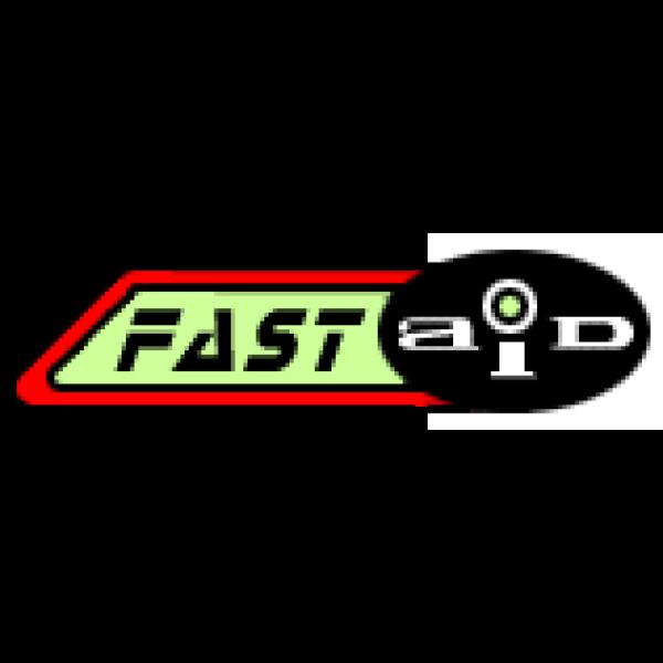 Fast Aid