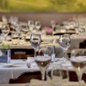 restaurante, cocina tradicional, italiano, japones, wok, chino