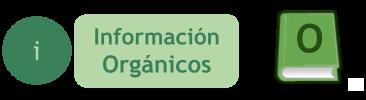 Información productos Orgánicos