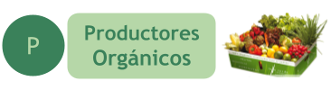 Productores Orgánicos