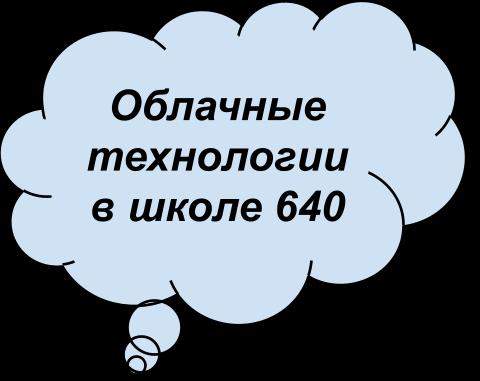 символ ИКТ-21