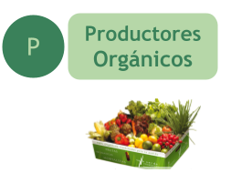 Productores Orgánicos Medellín