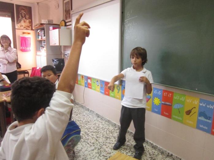 http://www.gobiernodecanarias.org/educacion/3/WebC/eltanque/np/agosto_p.html