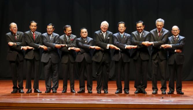 ASEANCommunitySigning2015KLSummit