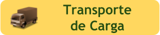 Transporte de Carga Jardin Antioquia