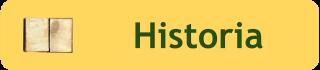 Historia Jardin