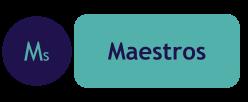 Maestros Yoga