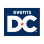 Washington DC Events