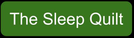 The Sleep System