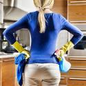 pisos, coches, desatascos, arquetas, desinfecciones