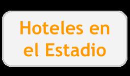 Hoteles en el Estadio Medellin