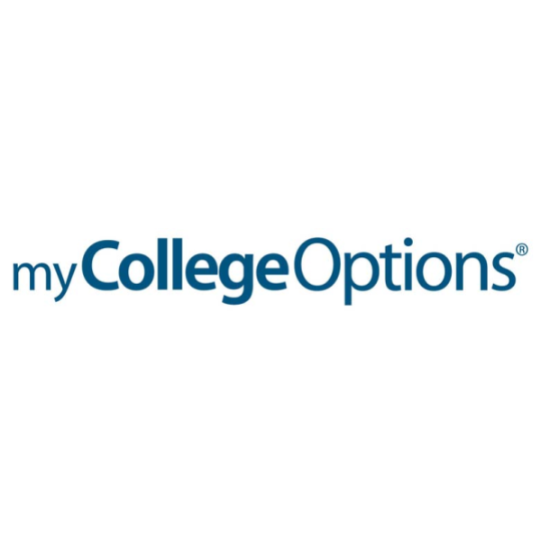 myCollegeOptions