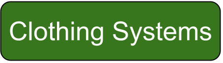 Clothing Systems