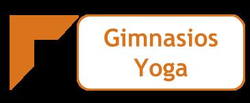 http://yoga.en-medellin.com/practica/gimnasios-con-yoga