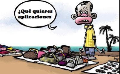 http://www.grupotopmanta.es/tablatodos.htm