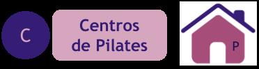 Centros y Salas de Pilates en Medellín