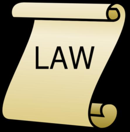Leyes del programador