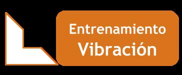 Entrenamiento Vibracion