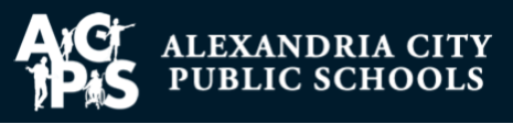 City of Alexandria Public Schools