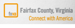 Fairfax County Events