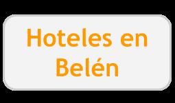 Hoteles en Belen Medellin