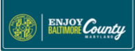 Baltimore County Events
