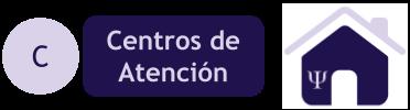 Centros de Atención Psicológica Medellín