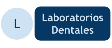 Laboratorios Dentales