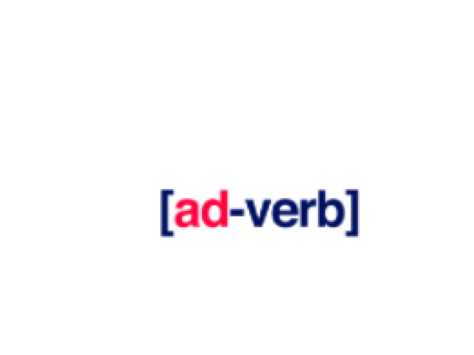 Facebook Advertising 101   Ad-Verb
