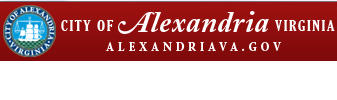 City of Alexandria Events