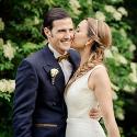catering, salones, vestidos boda