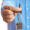 inmobiliarias, promociones
