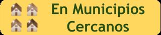 Alojamiento en Municipios Cercanos