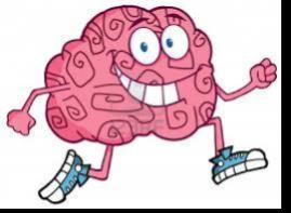 http://www.educapeques.com/los-juegos-educativos/juegos-de-memoria-logica-habilidad-para-ninos/portal.php?contid=433&accion=listo