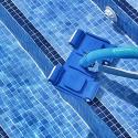 mantenimiento piscinas, reparación eléctrica, servicio técnico